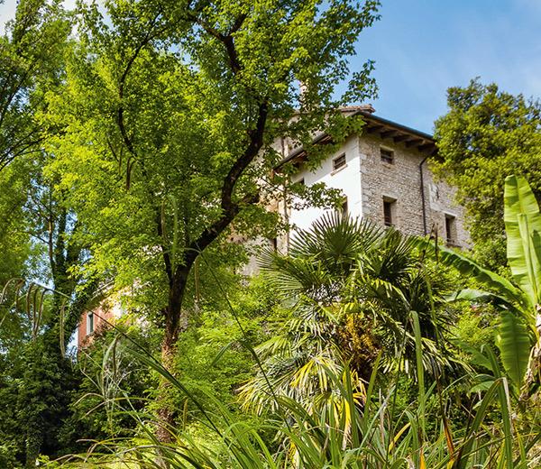 parco-del-castello-torre-pordenone