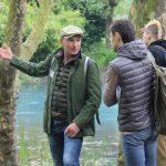 humus-park-2016-palu-di-livenza-2