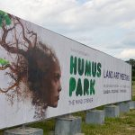 humus-park-2016-torre-di-pordenone-1