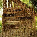 humus-park-2016-torre-di-pordenone-11