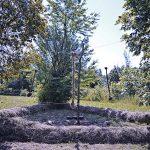 humus-park-2016-torre-di-pordenone-29