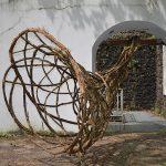 humus-park-2016-palu-di-livenza-22