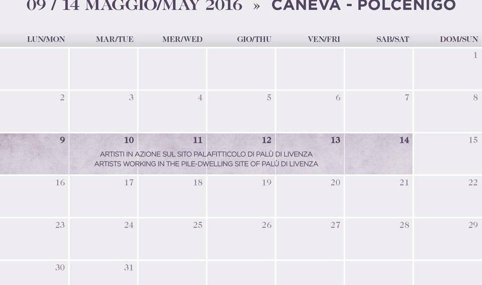 calendario-humus-park-2016-1